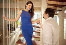 女性経営者勝負に強いファッションカラーの基礎